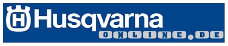 HUSQVARNA-ONLINE-Logo