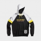 Preview: Husqvarna Factory Team Hoodie