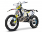 Preview: HUSQVARNA TE300i JARVIS EDITION 2020