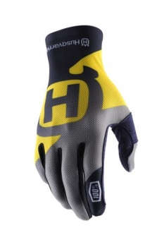 CELIUM RAILED HUSQVARNA GLOVES