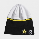 Husqvarna Factory Team Beanie